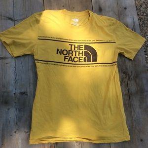The north face shirt north face shirt